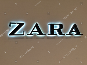 zara-tabela-modelleri