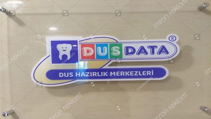 Ataşehir Küçükbakkalköy Mahallesi Banko Arkası Tabela