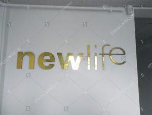 altın-renk-harf-banko-tabelasi