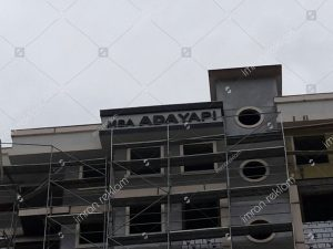 bina-ismi-cati-tabelasi
