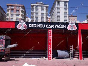 car-wash-tabela