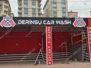 derinsu-car-wash-tabela