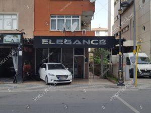 elegance-gumus-alucor-harf-tabela