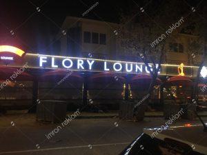 flory-lounge-cafe-tabelasi