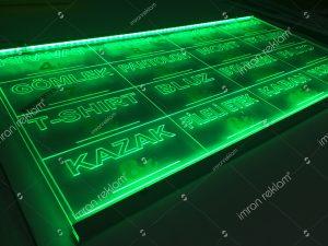 gravur-oyma isikli-tabela-modelleri