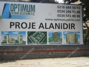inşaat-proje-tabelalari