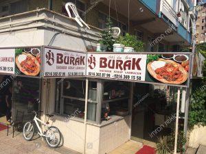 isiksiz-reklam-tabela-yemek-gorselli