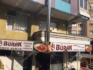 isiksiz-tabela-ornekleri-restoran