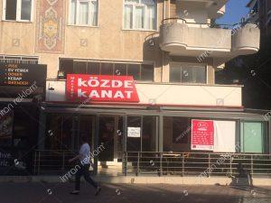 kozde-kanat-tabelasi