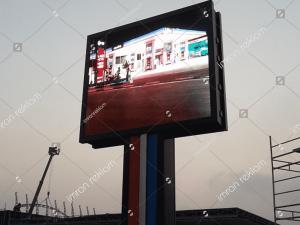 led-ekran-tabela-modelleri