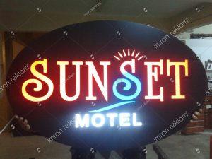 motel-tabelasi