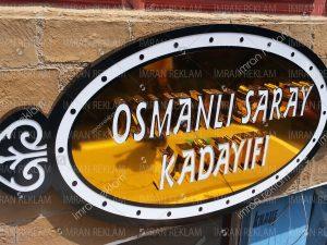 osmanli-saray-kadayifi-tabelasi