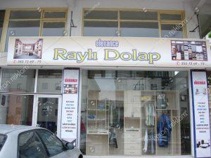 raylidolap-tabelasi