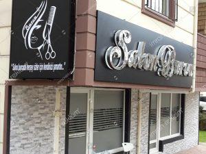 salon-burcu-tabela-kutu-harf