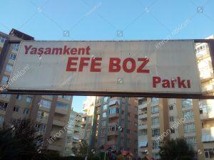 site-girisi-vinil-uzeri-baski-reklam