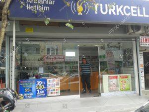 turkcell-giris-tabelas-isikli
