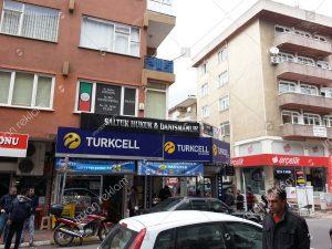 turkcell-isikli-reklam-tabelasi