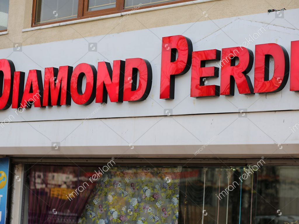 Diamond Tabelaları