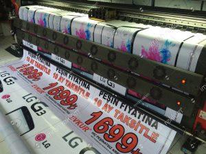 dijital-folyo-baski-kampanya-tanitim