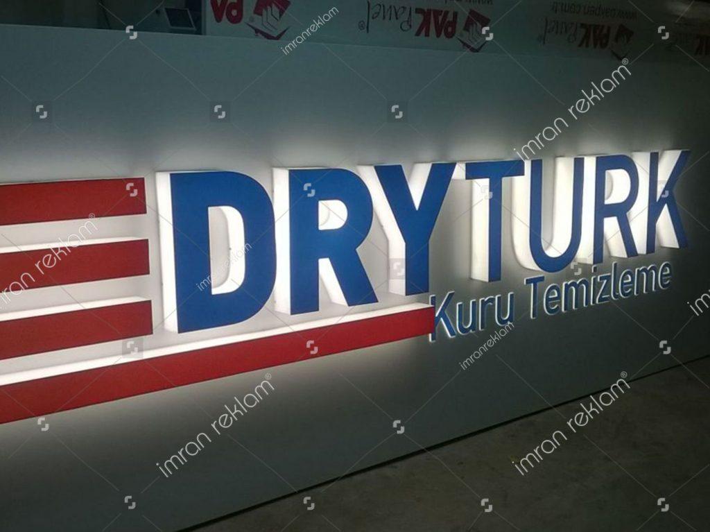 Dryturk Tabelası