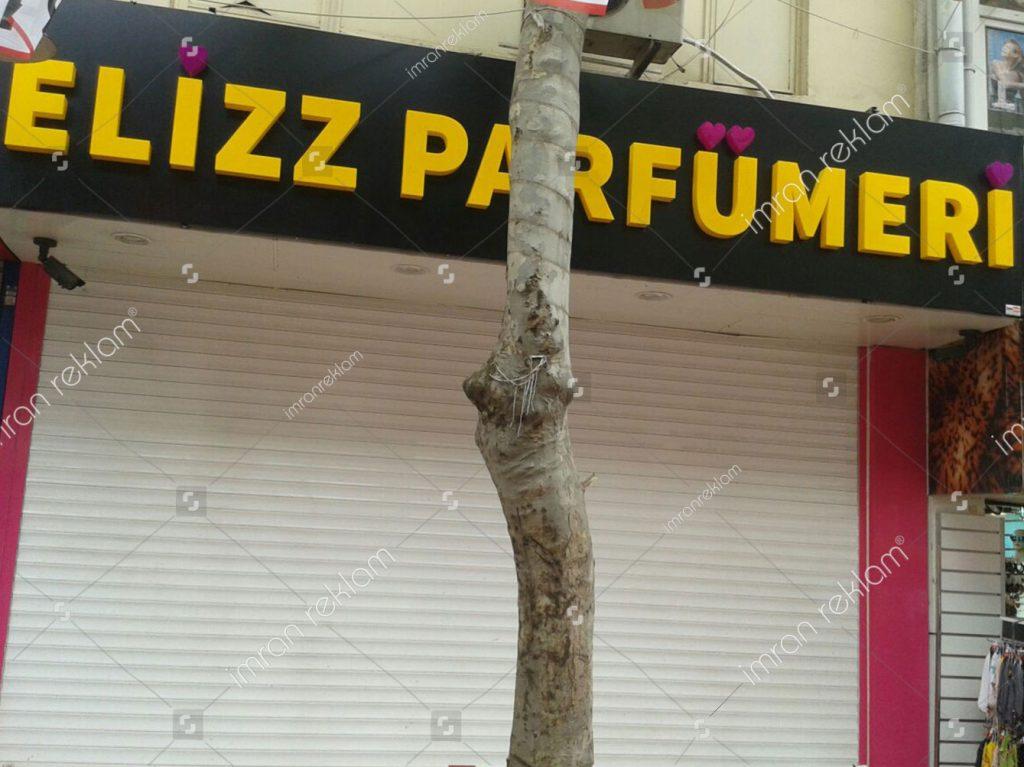 Elizz