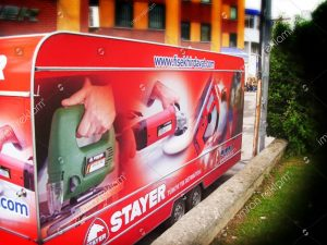 karavan-reklam-giydirme-calismasi