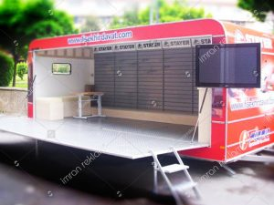 karavan-reklam-kaplama-ornek