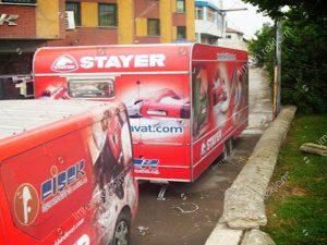karavana-reklam-giydirme