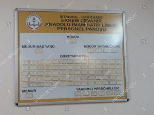 anadolu-imam-hatip-lisesi-personel-tablosu