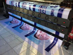 belediye seçim afişleri