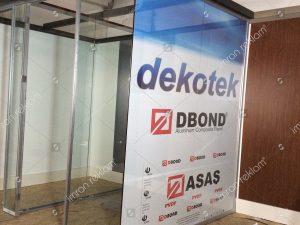 dekotek-stand-banko-calismalari
