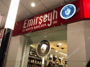 emirseyh-restaurant-tabelasi