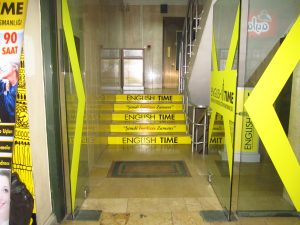 etut-merkezi-merdiven-kaplama