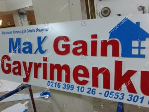 gain-gayrimenkul-tabela-kutu-harf