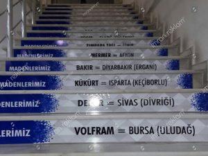merdiven-uzerine-folyo-giydirme