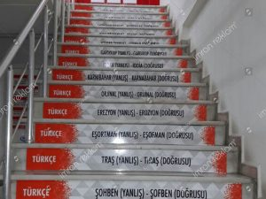 merdiven-uzerine-folyo-kaplama
