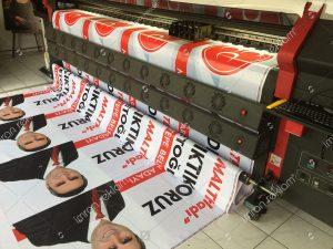 milliyetci-hareket partisi seçim afiş örnekleri