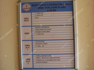 okul-bina-yerlesim-plani-tabelasi