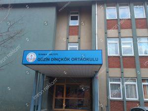 okul-tabelasi-guzin-dinckok-okulu