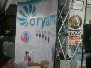 profil-standa-reklam-giydirme