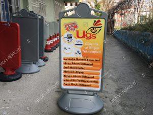 reklam-dubasi-ornekleri
