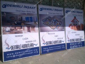 reklamli-duvar-tabelasi