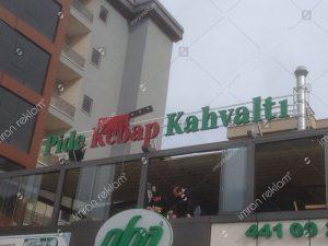 restaurant-catisi-pleksi-kutu-harfli-tabela