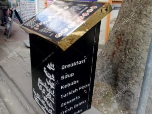 restaurant-onune-isikli-menu-tabelasi