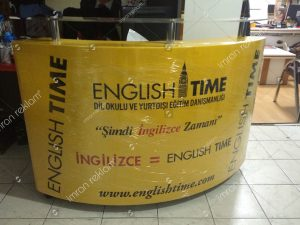 stand-giydirme-ornek-english-time