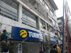 turkcell-kutu-harf