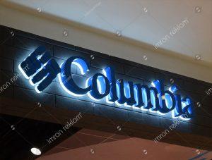 columbia-tabela