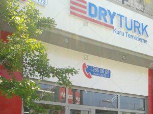 dryturk-tabelaları