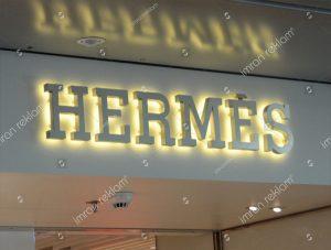 hermes-kutu-harf-tabela
