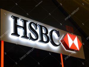 hsbc-tabela